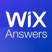 WixAnswers.com