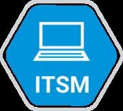 SoftExpert ITSM
