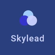 Skylead