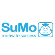 SuMo Motivate