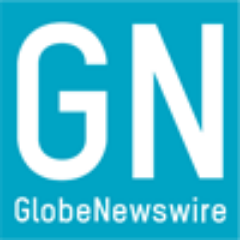 Intrado GlobeNewswire