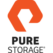 Pure Storage FlashArray Reviews & Ratings | TrustRadius