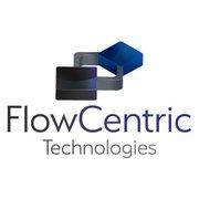 FlowCentric Processware