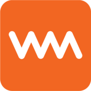WorkMarket, an ADP Company