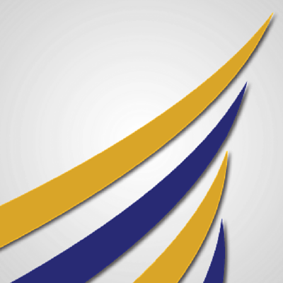 Cascade Server logo