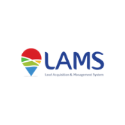 CyberSWIFT Land Acquisition and management System