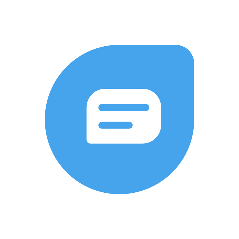 Freshchat logo