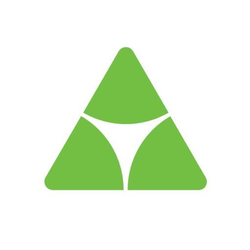 Dimension Data  Managed Customer Experience (CX) Services