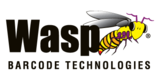 Wasp Inventory