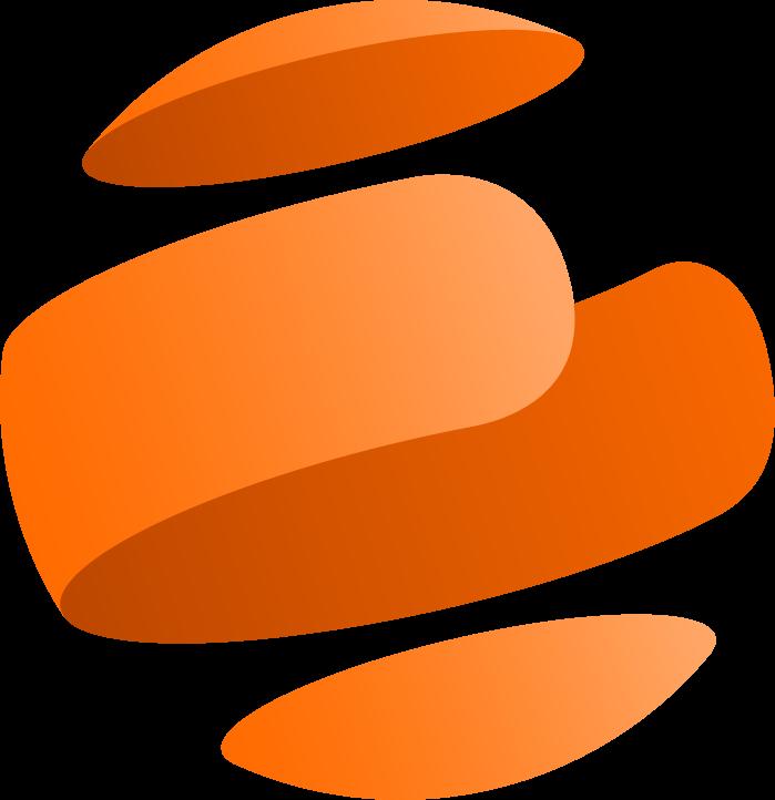GlobalMeet Collaboration Reviews & Ratings | TrustRadius