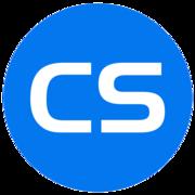 CustomShow.com