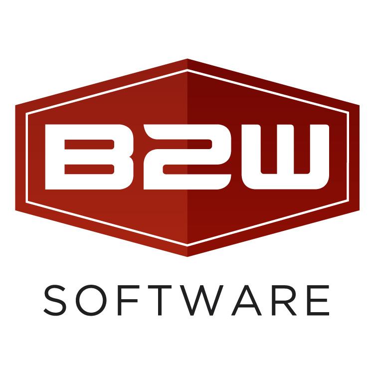 B2W Estimate