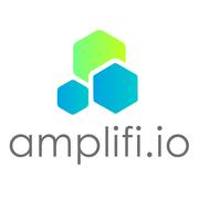 Amplifi.io Digital Asset Managment