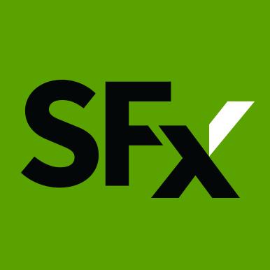 SignalFx