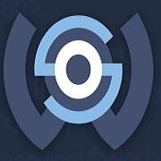 DefenseCode WebStrike