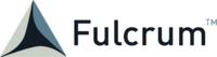 Fulcrum CATS