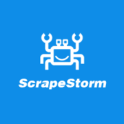 ScrapeStorm