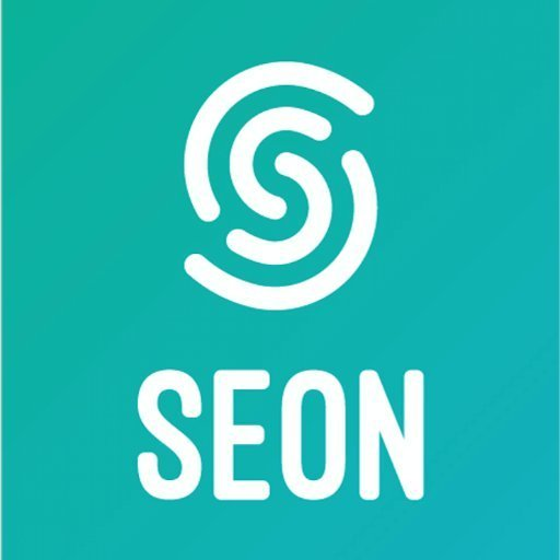 SEON Sense Platform