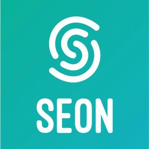 SEON. Fraud Fighters