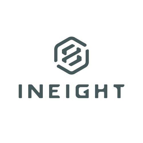 InEight logo