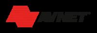Avnet IT Asset Disposal Service