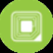 IDERA SQL Inventory Manager