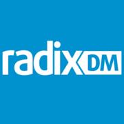 Radix DM