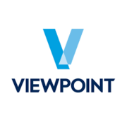 Viewpoint Spectrum logo