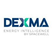 DEXMA Energy Intelligence By Spacewell