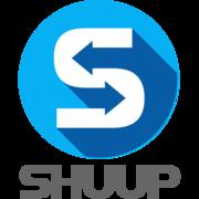 Shuup