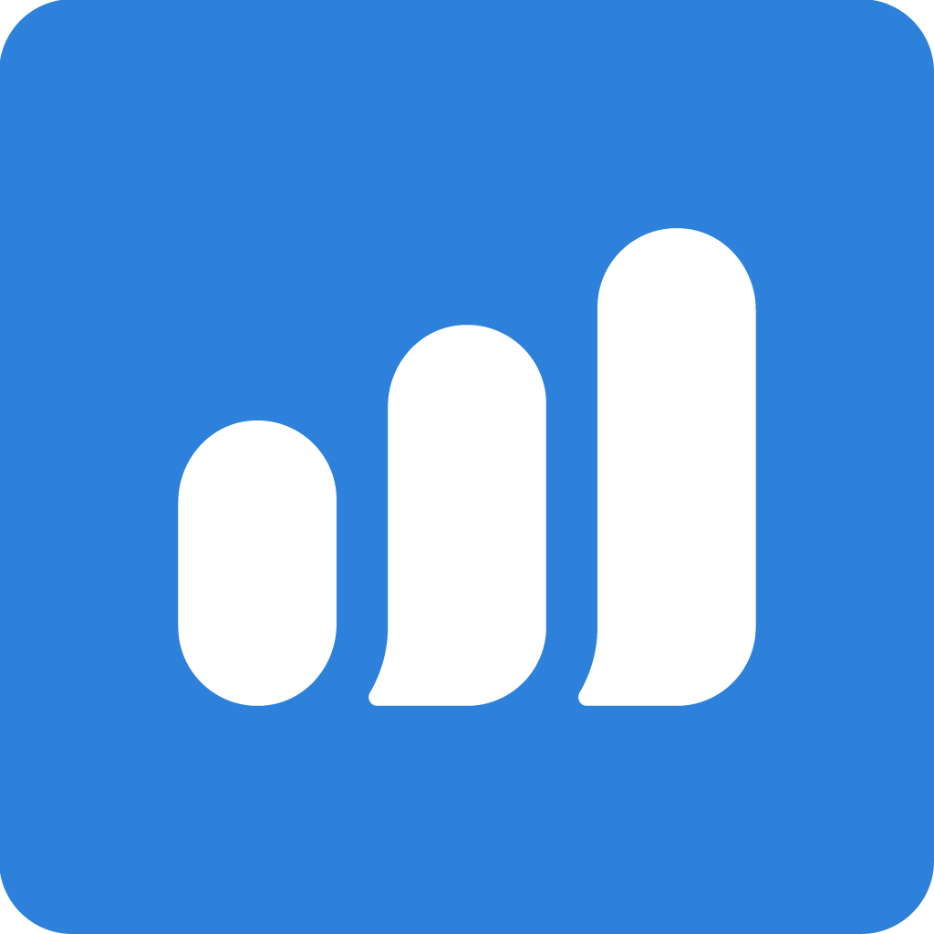 Dashpivot - By Sitemate