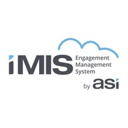 iMIS Engagement Management System