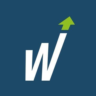 Webtrekk Digital Intelligence Suite