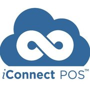 iConnect POS