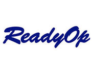 ReadyOp, powered by Collabria
