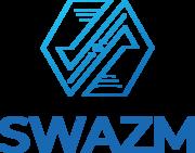 SWAZM