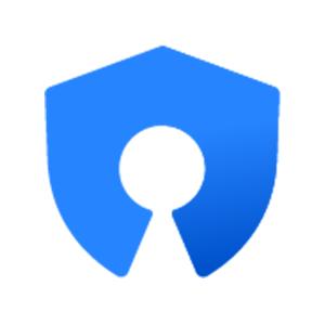 Atlassian Crowd logo
