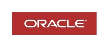 Oracle Integration (OIC)