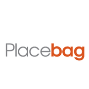 Placebag logo