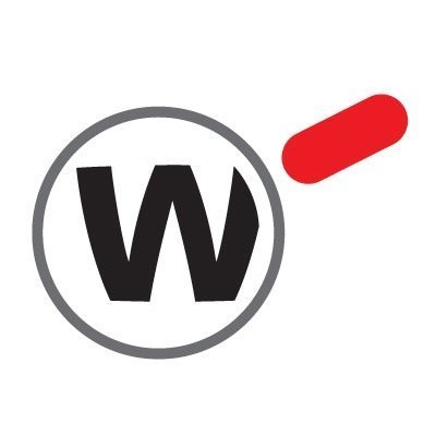 WatchGuard AuthPoint logo