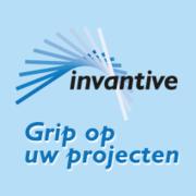 Invantive Vision