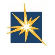 Guidestar Data Services