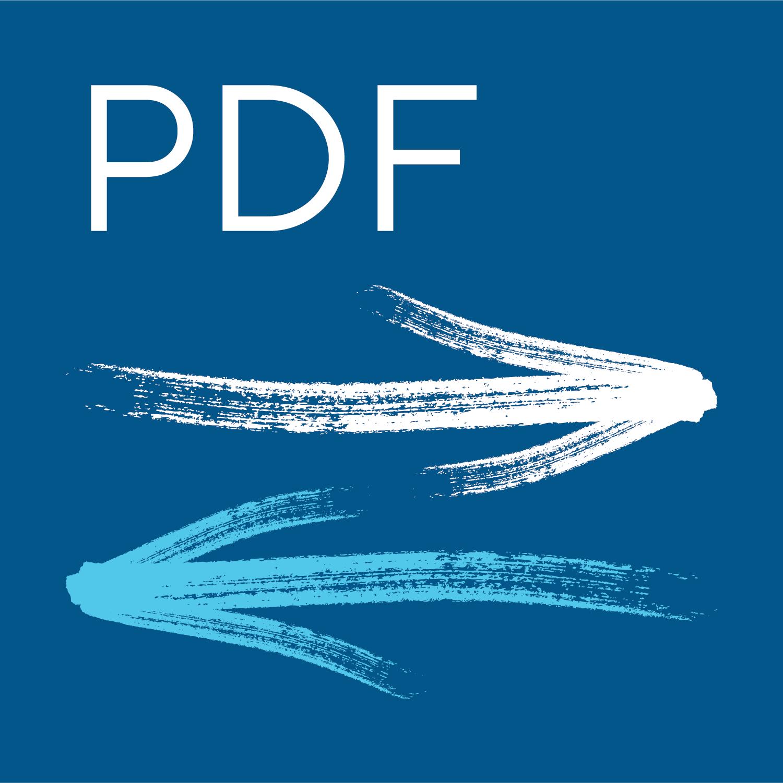 Kofax Power PDF (formerly Nuance Power PDF)