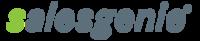 Salesgenie logo