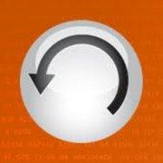 KnowBe4 KCM GRC Platform