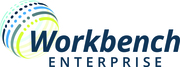 Workbench Enterprise