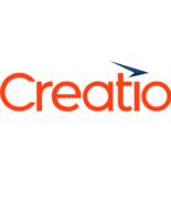 CRM Creatio