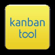 Kanban Tool logo
