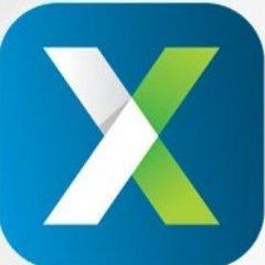 AvidXchange logo
