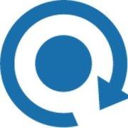 Predict360 Compliance Management Solution